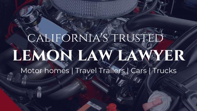 West Coast Lemons   Lemon Law Lawyer - lawyer    Photo 1 of 3   Address: 1197 Timbergate Ln, Brea, CA 92821, USA   Phone: (714) 804-5546