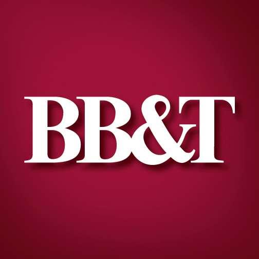 BB&T - bank  | Photo 3 of 3 | Address: 3000 Shillington Rd, Sinking Spring, PA 19608, USA | Phone: (610) 670-0700