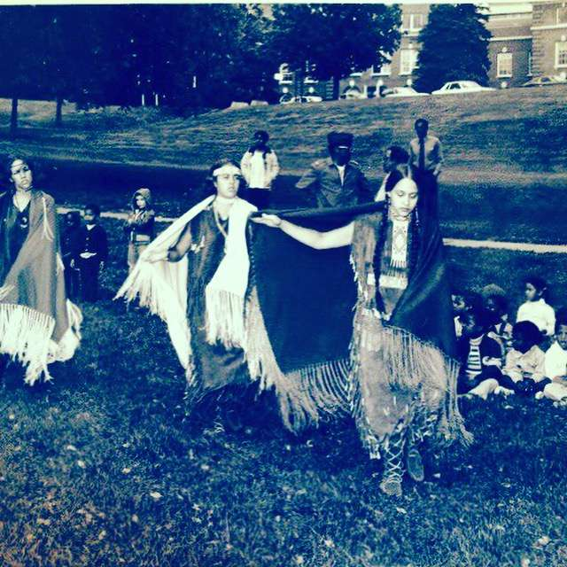 Cedarville Band Of Piscataway Indians - museum  | Photo 7 of 9 | Address: 16816 Country Ln, Waldorf, MD 20601, USA | Phone: (703) 615-2379