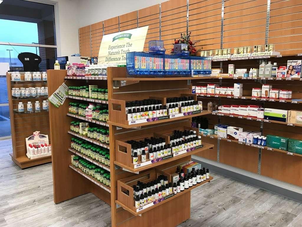 Fredericksburg City Pharmacy - pharmacy  | Photo 2 of 10 | Address: 2567 Cowan Blvd, Fredericksburg, VA 22401, USA | Phone: (540) 479-1405