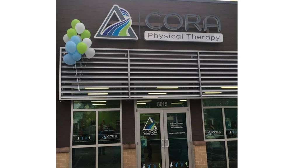 CORA Physical Therapy West Pembroke Pines - physiotherapist  | Photo 1 of 8 | Address: 12315 Pembroke Rd, Pembroke Pines, FL 33025, USA | Phone: (954) 435-5300