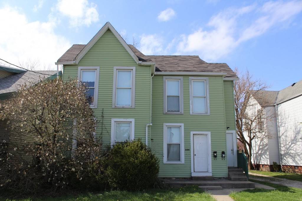 We Buy NKY Houses - real estate agency  | Photo 6 of 10 | Address: 118 N Ft Thomas Ave #3b, Fort Thomas, KY 41075, USA | Phone: (859) 412-1940