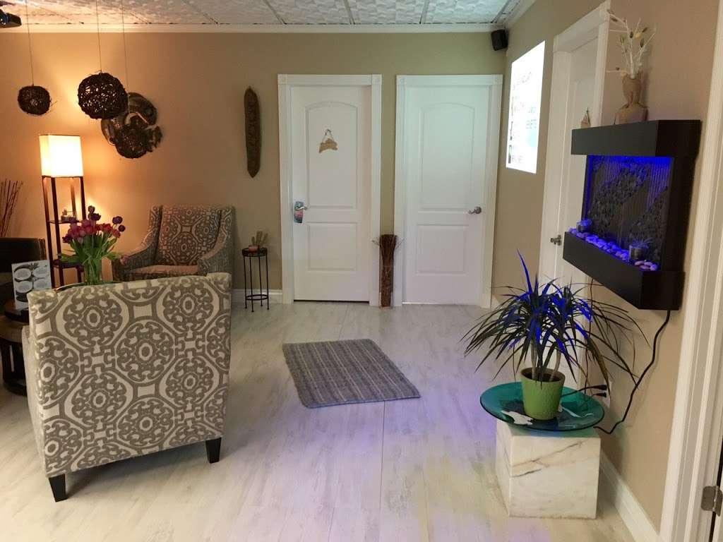 Team Wellness & Massage Center - spa    Photo 1 of 10   Address: 8400 River Rd, North Bergen, NJ 07047, USA   Phone: (201) 751-4918