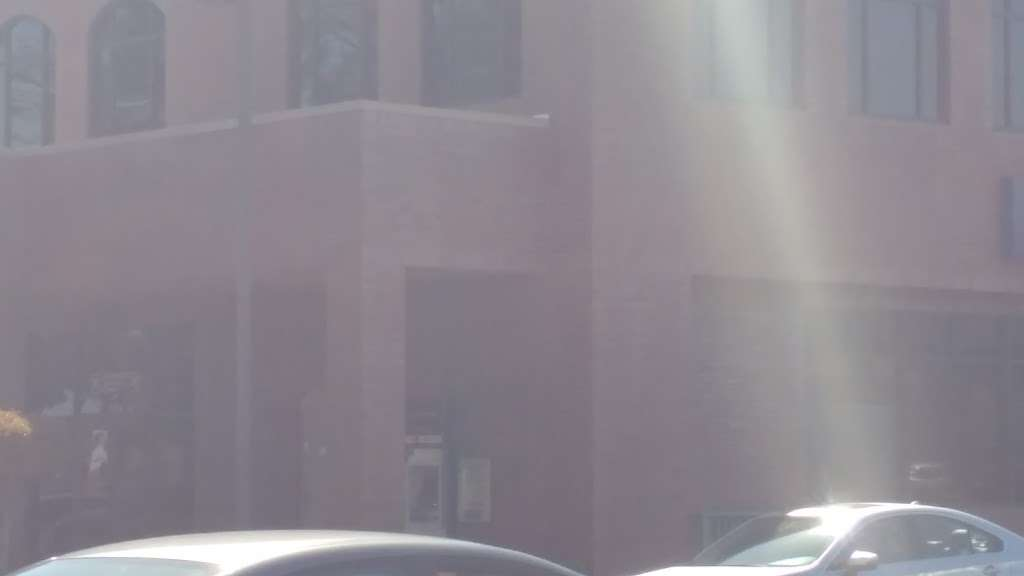 Banc of California - bank  | Photo 7 of 8 | Address: 2133 W Beverly Blvd, Montebello, CA 90640, USA | Phone: (323) 724-8807