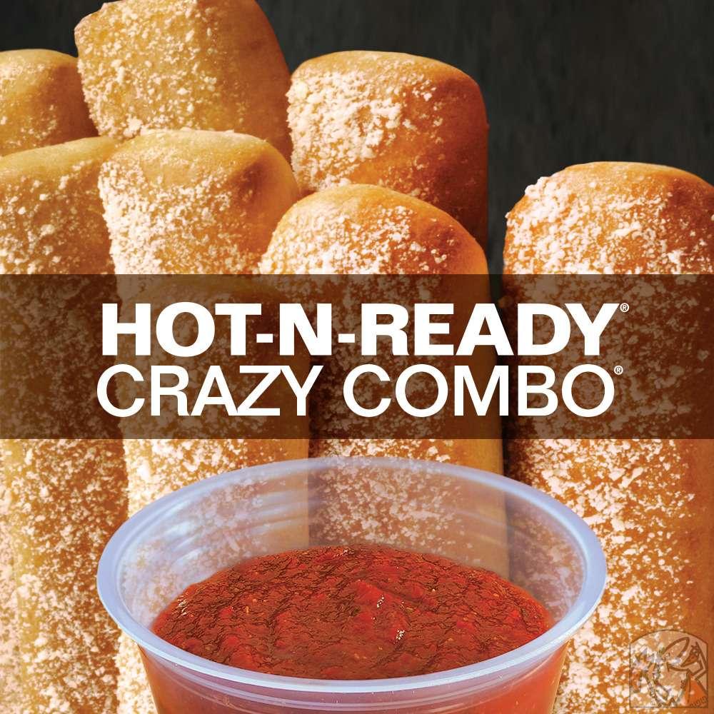 Little Caesars Pizza - meal takeaway  | Photo 9 of 10 | Address: 6585 Commerce Blvd B, Rohnert Park, CA 94928, USA | Phone: (707) 586-0696