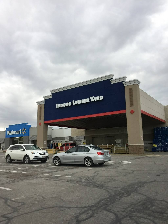 Lowes Home Improvement - hardware store  | Photo 7 of 10 | Address: 2100 Washington Pike, Carnegie, PA 15106, USA | Phone: (412) 200-3101