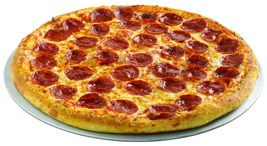 Dominos Pizza - meal delivery  | Photo 6 of 10 | Address: 175 South Southwest Parkway, Ste 8, Lewisville, TX 75067, USA | Phone: (972) 436-3577
