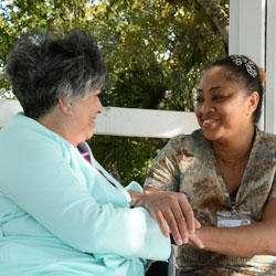 VITAS Healthcare Home Medical Equipment - health  | Photo 5 of 5 | Address: 1780 NW 15th Ave #410, Pompano Beach, FL 33069, USA | Phone: (954) 247-3500