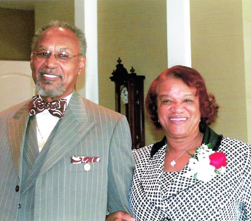 Howell Funeral - funeral home    Photo 10 of 10   Address: 10220 Guilford Rd, Jessup, MD 20794, USA   Phone: (301) 604-0101