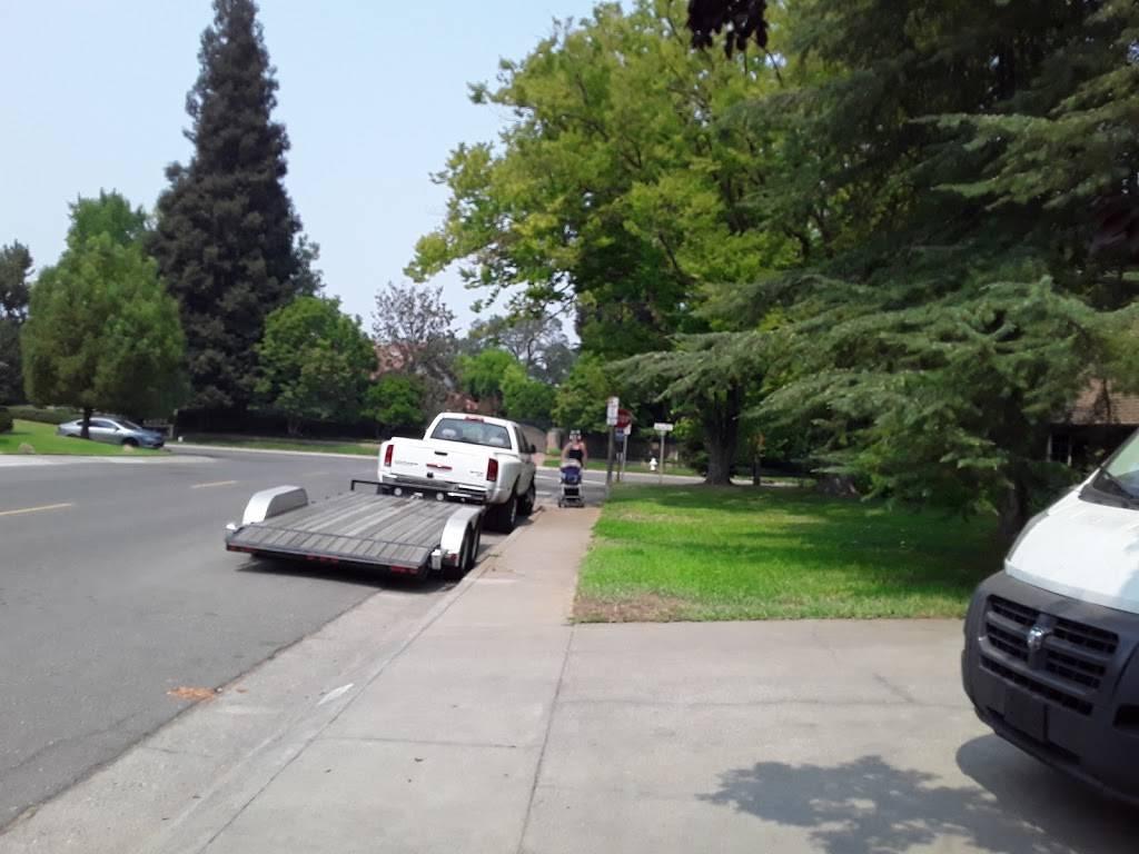 Rancho Cordova Library - library    Photo 3 of 5   Address: 9845 Folsom Blvd, Sacramento, CA 95827, USA   Phone: (916) 264-2920