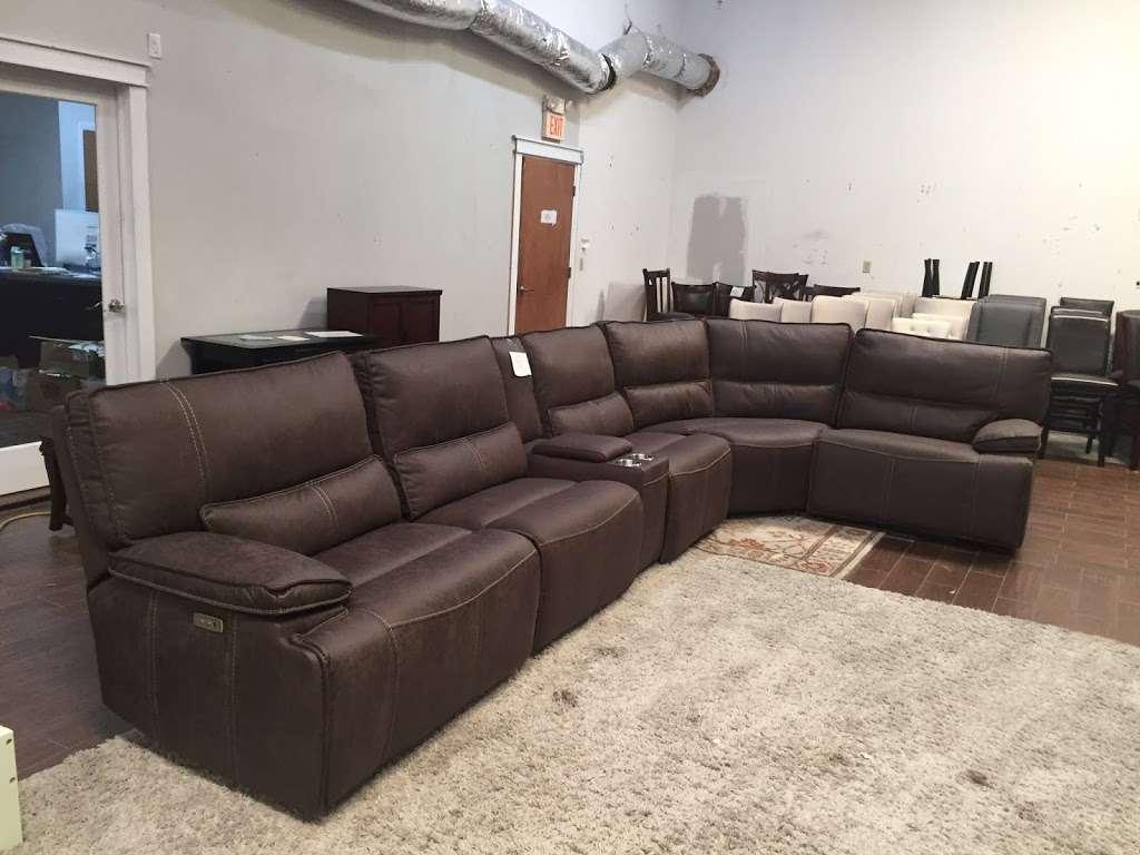 HD Wholesale - furniture store  | Photo 5 of 10 | Address: 3036 Kananwood Ct #1016, Oviedo, FL 32765, USA | Phone: (407) 716-0725