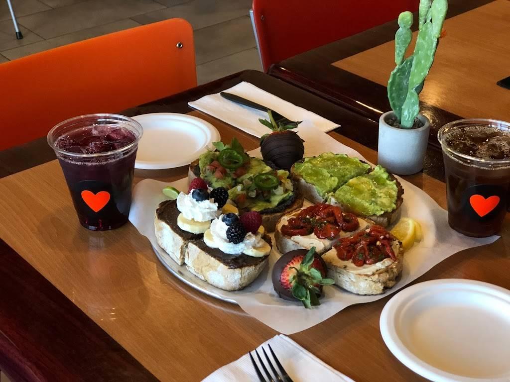 The Kind Bean - cafe  | Photo 2 of 10 | Address: 1020 E Pecos Rd UNIT 7, Chandler, AZ 85225, USA | Phone: (480) 726-8300