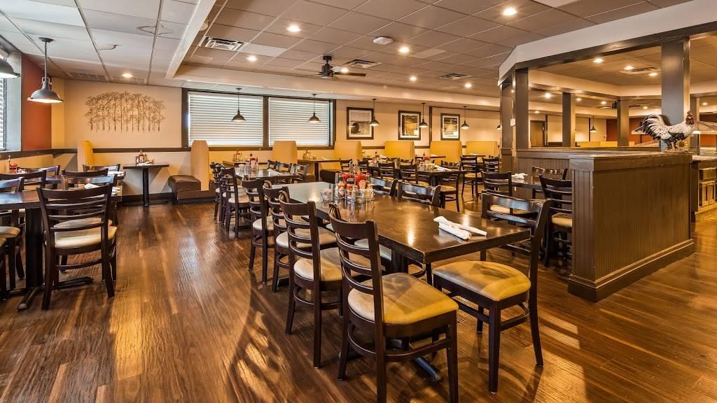 Country Kitchen Restaurant - restaurant  | Photo 1 of 10 | Address: 915 East 53rd St N, Wichita, KS 67219, USA | Phone: (316) 832-9704