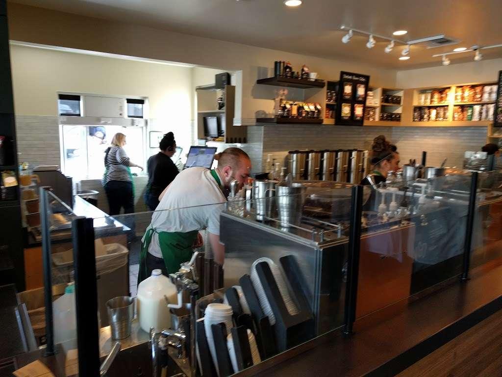 Starbucks - cafe  | Photo 6 of 10 | Address: 34050 Yucaipa Blvd #200, Yucaipa, CA 92399, USA | Phone: (909) 797-7224