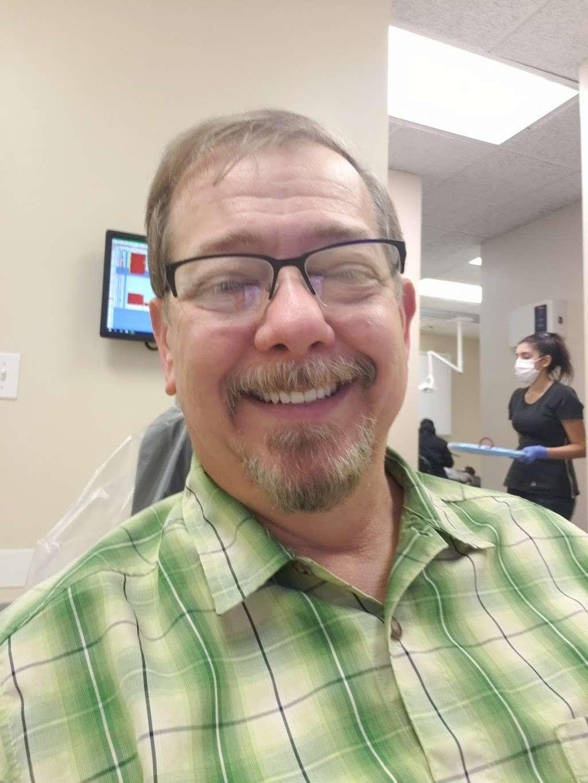 Smile Today - dentist  | Photo 2 of 5 | Address: 1820 W. Thunderbird Ste. 1, Phoenix, AZ 85023, USA | Phone: (602) 993-6080