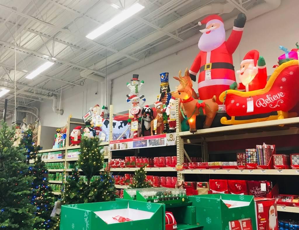 The Home Depot - hardware store  | Photo 9 of 10 | Address: 5401 Thornton Ave, Newark, CA 94560, USA | Phone: (510) 494-1205