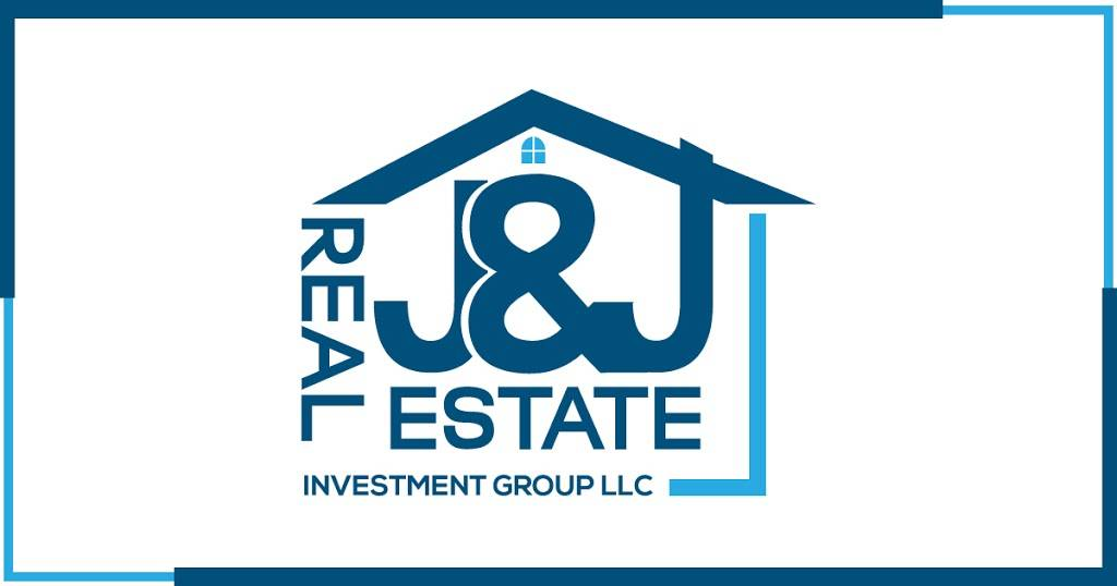 J&J Real Estate Investment Group, LLC - real estate agency  | Photo 1 of 2 | Address: 5184 Millenia Blvd #203, Orlando, FL 32839, USA | Phone: (407) 641-3332