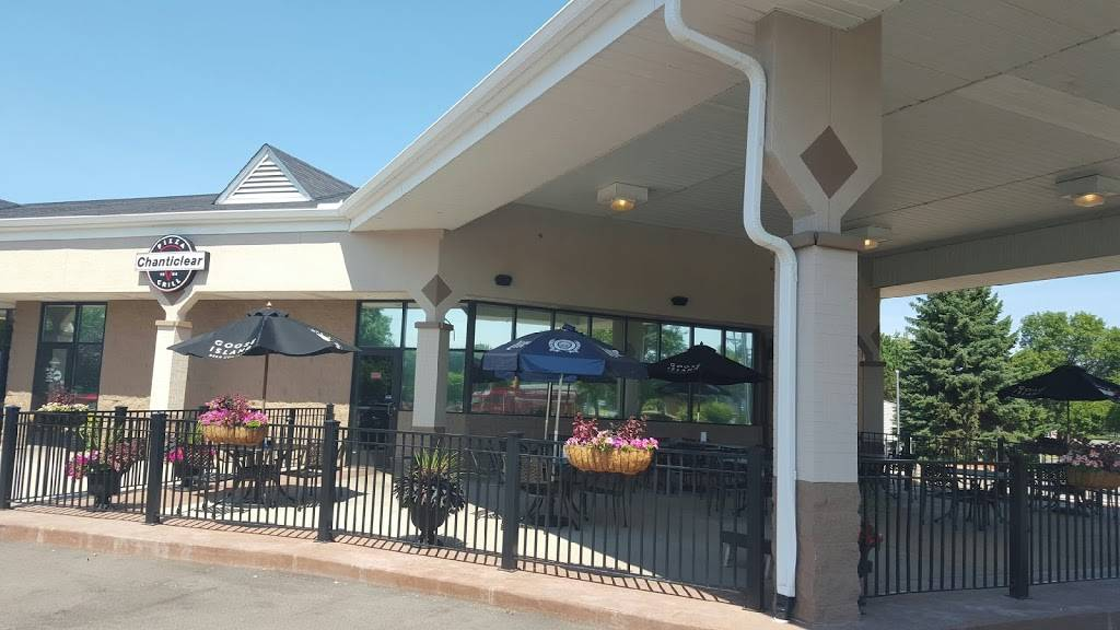 Chanticlear Pizza Grill - meal delivery  | Photo 5 of 10 | Address: 11706 Crooked Lake Blvd, Coon Rapids, MN 55433, USA | Phone: (763) 757-2020