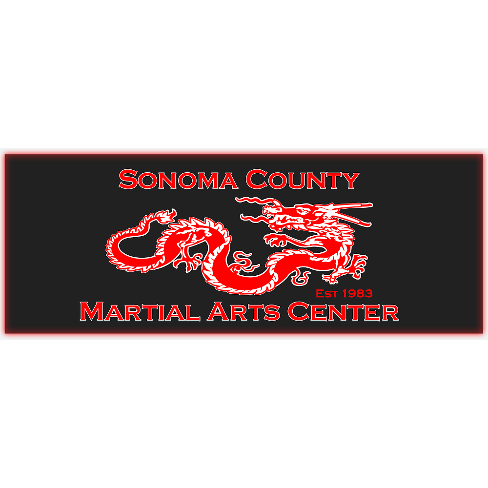 Sonoma County Martial Arts - gym  | Photo 5 of 5 | Address: 541 Martin Ave, Rohnert Park, CA 94928, USA | Phone: (707) 542-9408