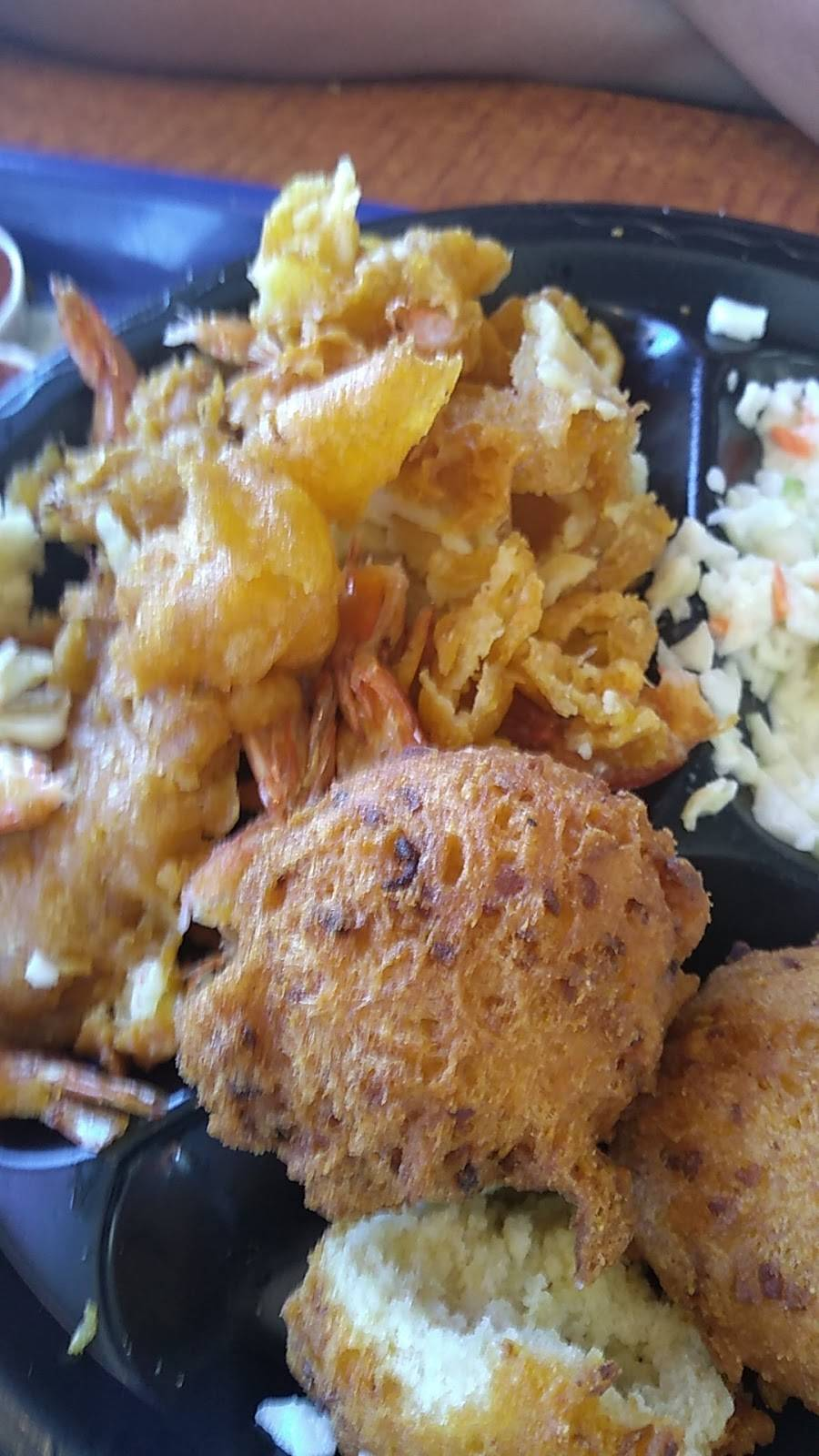 Long John Silvers - restaurant    Photo 1 of 4   Address: 4480 Alum Creek Dr, Obetz, OH 43207, USA   Phone: (614) 492-9021