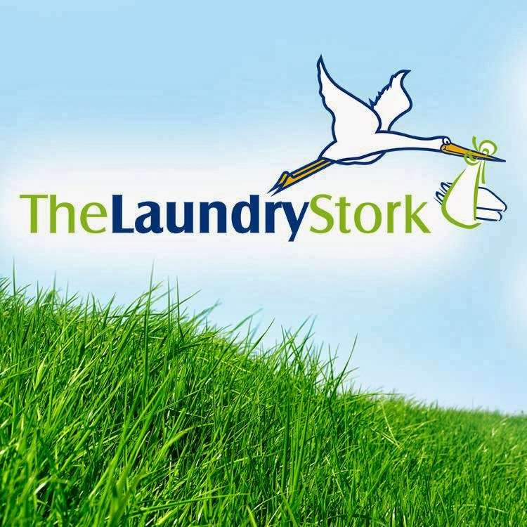 The Laundry Stork - laundry  | Photo 1 of 4 | Address: 568 Union Ave, Union Ave, Brooklyn, NY 11211, USA | Phone: (646) 580-7810