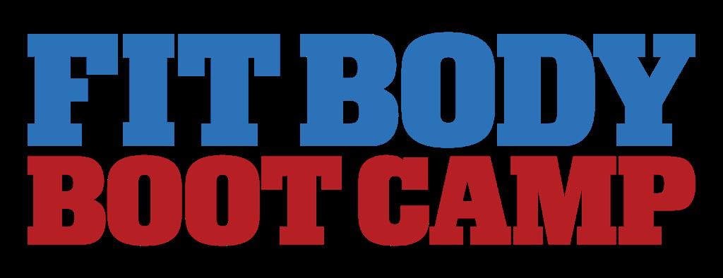 South Brunswick Fit Body Boot Camp - gym  | Photo 3 of 3 | Address: 485 Georges Rd #115, Dayton, NJ 08810, USA | Phone: (732) 274-0800