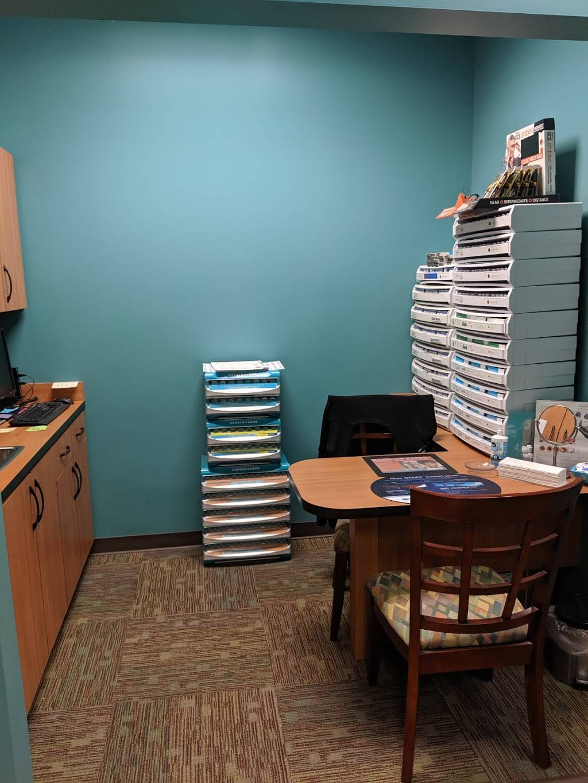 eyecarecenter - health    Photo 4 of 9   Address: 140 W Franklin St, Chapel Hill, NC 27514, USA   Phone: (919) 968-3937