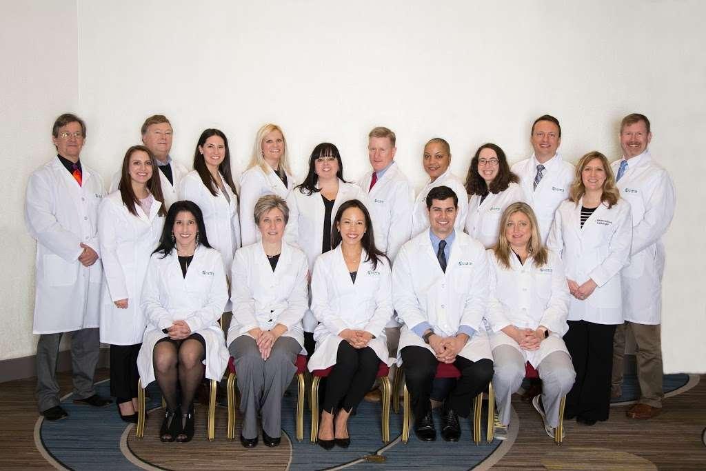 Live Better Hearing at Elkridge - doctor  | Photo 8 of 10 | Address: 6020 Meadowridge Center Dr, Elkridge, MD 21075, USA | Phone: (410) 885-6700