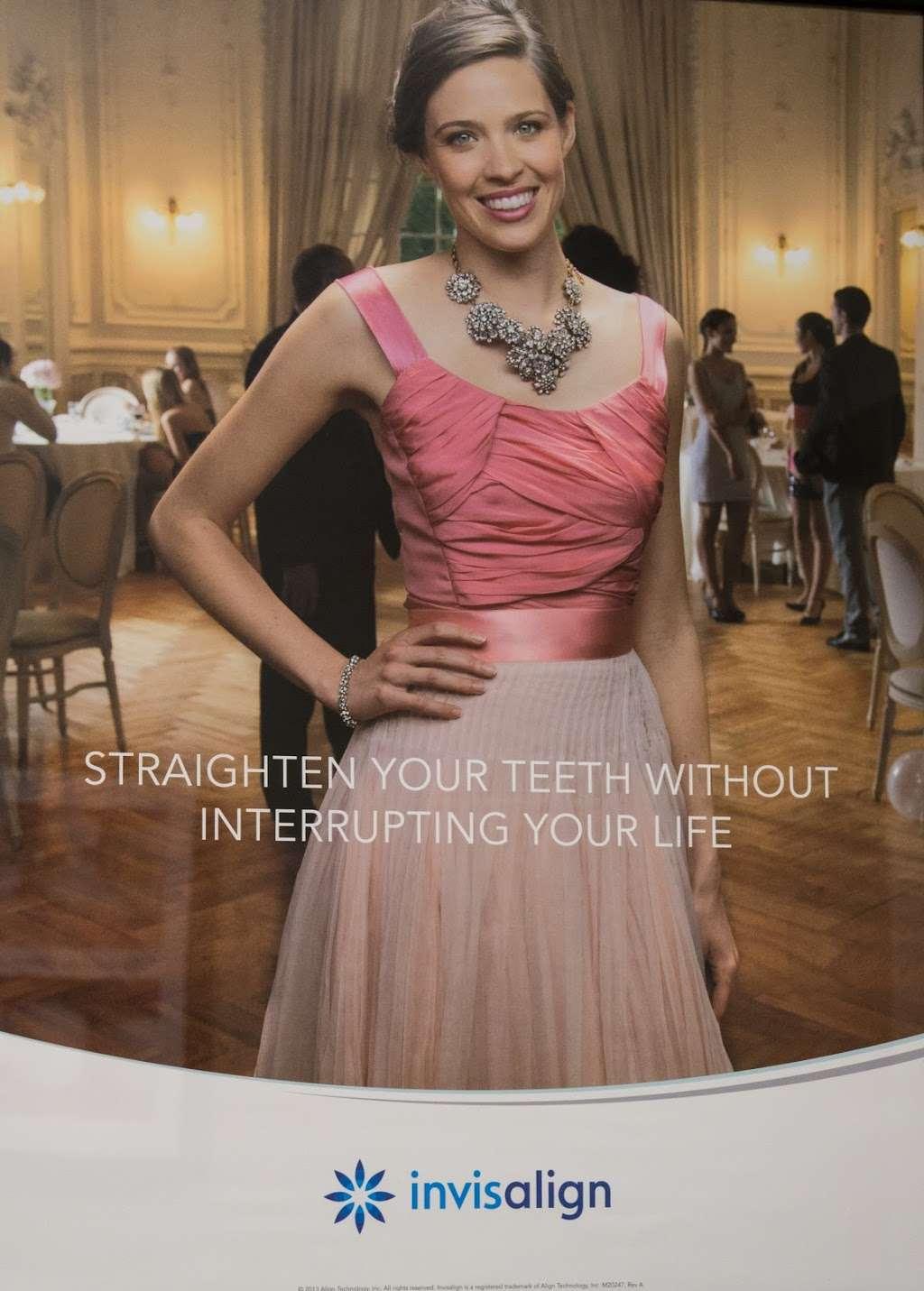 Alan G. Michels, DDS - dentist  | Photo 4 of 10 | Address: 8881 Fletcher Pkwy Ste. 325, La Mesa, CA 91942, USA | Phone: (619) 697-2800