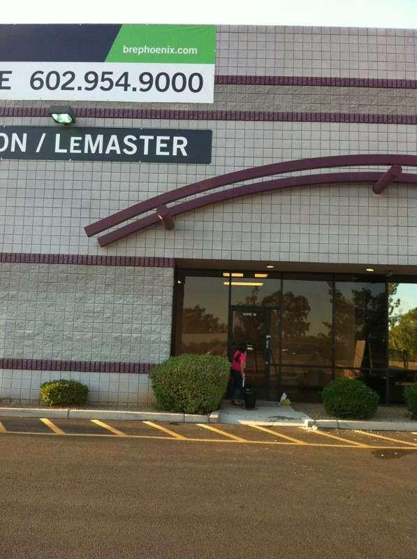 European Granite & Remodeling LLC - home goods store  | Photo 10 of 10 | Address: 1329 N 29th Ave #18, Phoenix, AZ 85009, USA | Phone: (602) 465-5107