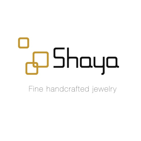 Shaya NYC - Handcrafted Jewelry - jewelry store  | Photo 4 of 4 | Address: 117 2nd St, Brooklyn, NY 11231, USA | Phone: (347) 943-3552