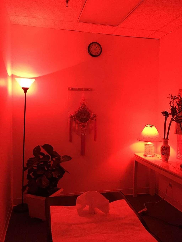 Foot Massage Foot (Joys Massage) - spa  | Photo 2 of 2 | Address: 473 W Northwest Hwy, Palatine, IL 60067, USA | Phone: (626) 427-5636