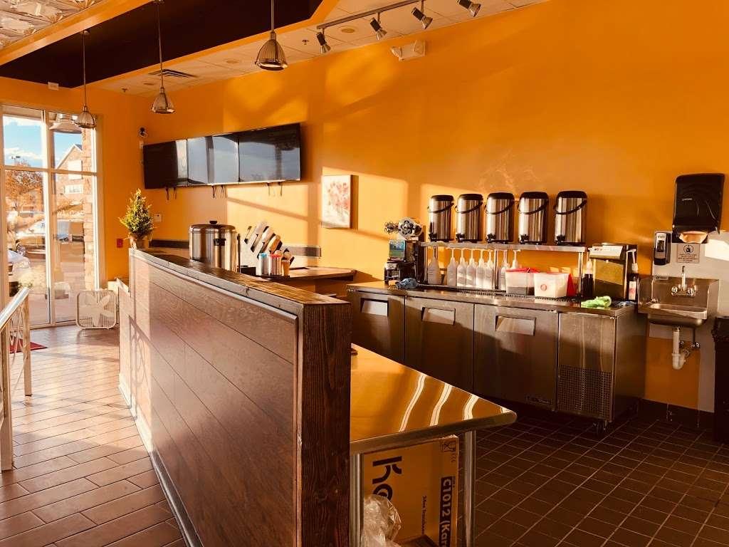 Master Tea - restaurant  | Photo 4 of 10 | Address: 2205 W 136th Ave, Broomfield, CO 80023, USA | Phone: (720) 535-4493