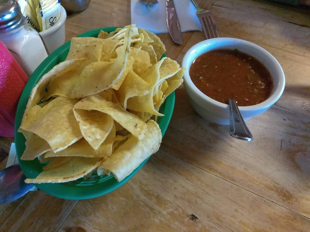 Coras Cafe - restaurant    Photo 9 of 10   Address: 4525 S Park Ave, Tucson, AZ 85714, USA   Phone: (520) 294-2146