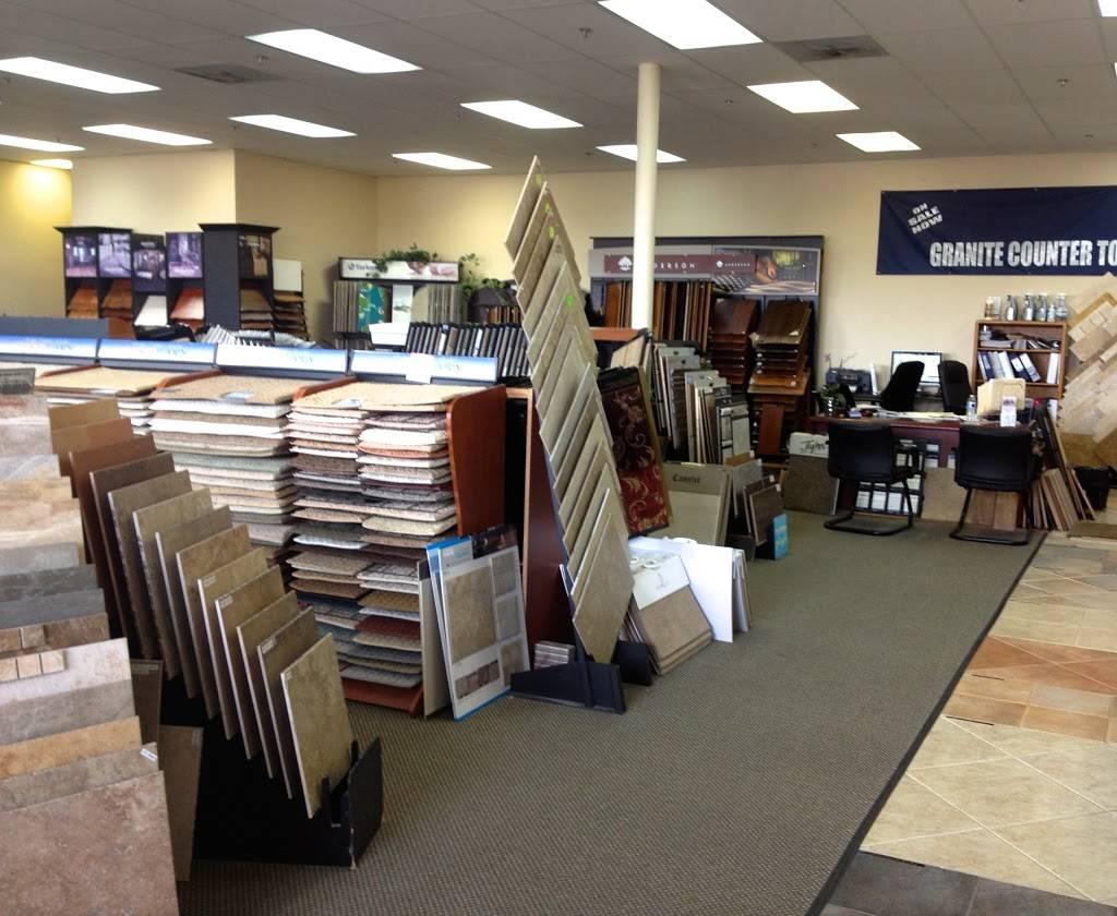 Tompkins Flooring - home goods store  | Photo 2 of 8 | Address: 15333 Culver Dr #610, Irvine, CA 92604, USA | Phone: (949) 651-0605