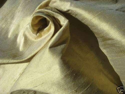 Designers Needs Dupioni Silk Fabrics - clothing store  | Photo 6 of 10 | Address: 5795 Forbes Dr, Newark, CA 94560, USA | Phone: (510) 673-4637