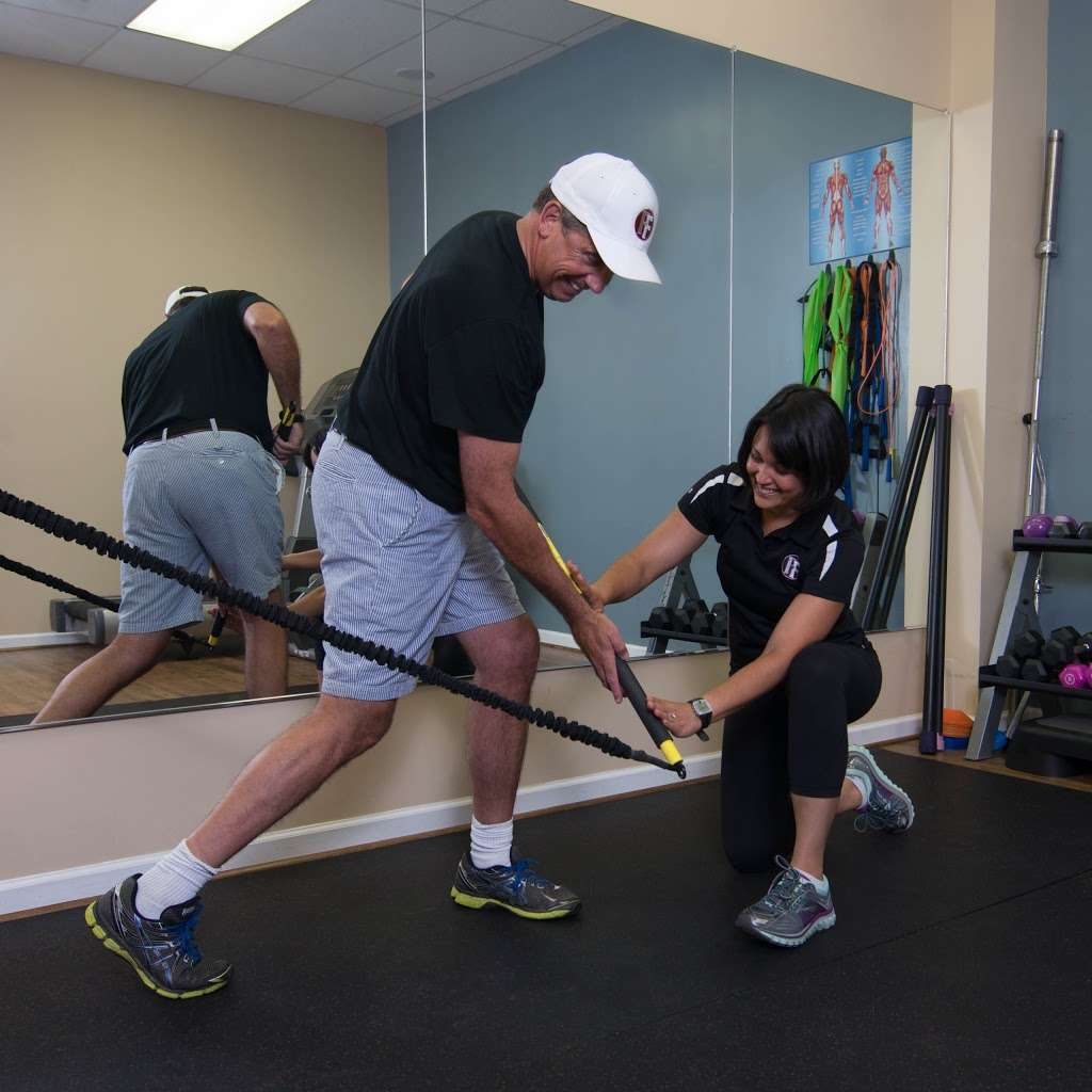 Fredericksburg Fitness Studio - gym  | Photo 2 of 10 | Address: 2541 Cowan Blvd, Fredericksburg, VA 22401, USA | Phone: (540) 479-1877