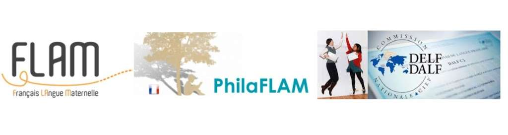PhilaFLAM - school  | Photo 4 of 4 | Address: 575 W Valley Rd, Wayne, PA 19087, USA | Phone: (724) 370-0727