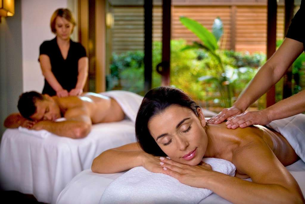 Relax Zone Thai Massage - spa  | Photo 8 of 8 | Address: 576 E Mission Rd, San Marcos, CA 92069, USA | Phone: (760) 270-0660
