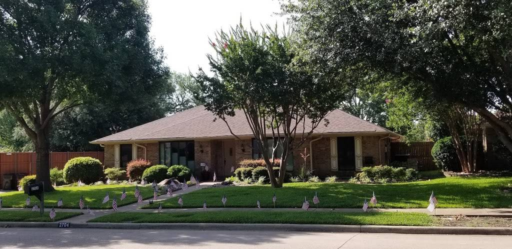 Sellease Realty - real estate agency    Photo 4 of 4   Address: 2704 Loch Haven Dr, Plano, TX 75023, USA   Phone: (972) 342-2388