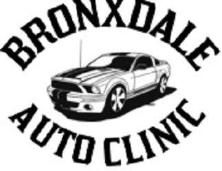 Bronxdale Auto Clinic - car repair  | Photo 2 of 2 | Address: 1571 Bronxdale Ave, The Bronx, NY 10462, USA | Phone: (718) 829-7110