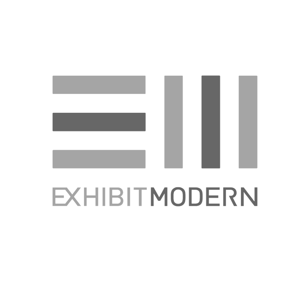 Exhibit Modern - art gallery    Photo 3 of 3   Address: 4A Trapelo Rd, Belmont, MA 02478, USA   Phone: (617) 475-0185