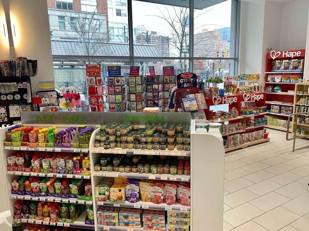 Downtown Pharmacy - pharmacy  | Photo 3 of 10 | Address: 18 Park View Ave, Jersey City, NJ 07302, USA | Phone: (201) 885-2939