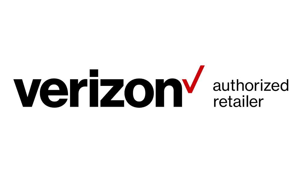 Verizon Authorized Retailer – Victra - store    Photo 1 of 2   Address: 418 Cedar Ln, Teaneck, NJ 07666, USA   Phone: (201) 347-6098
