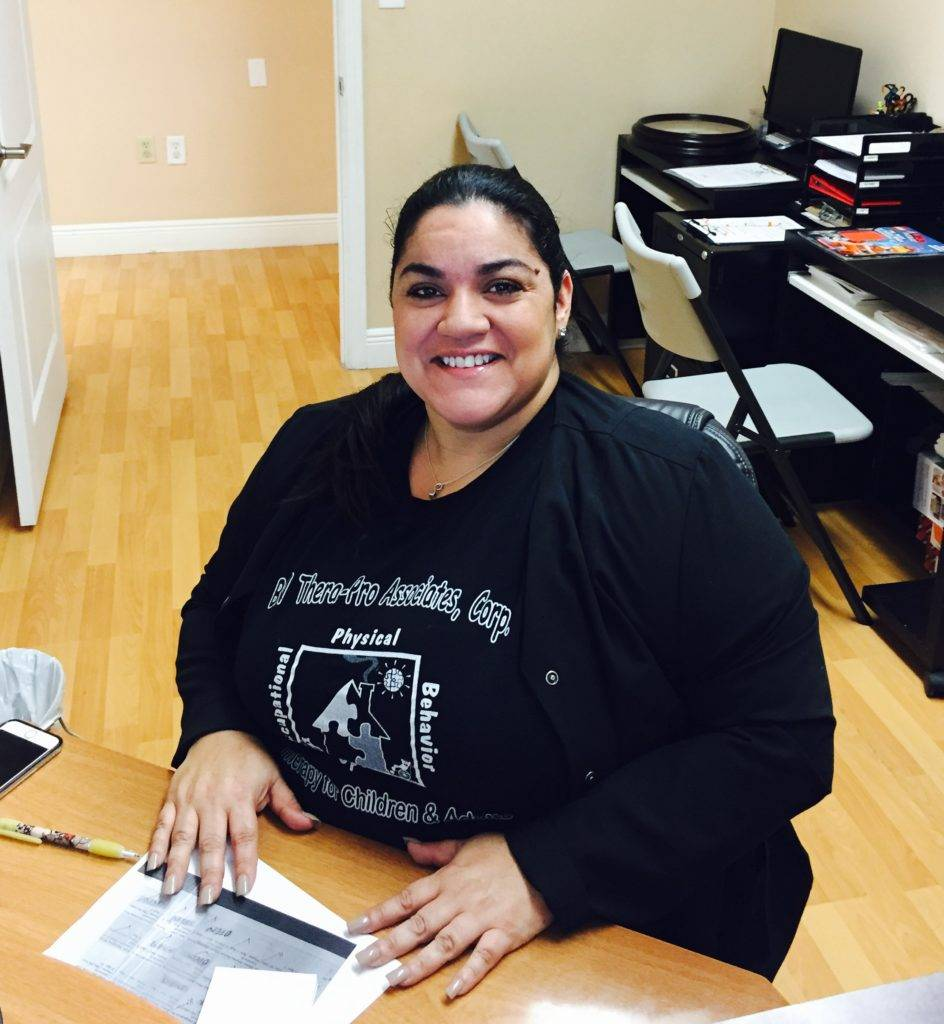 B & V Thera-Pro Associates Corporation - Westchester - physiotherapist    Photo 3 of 5   Address: 2740 SW 97th Ave #101, Miami, FL 33165, USA   Phone: (305) 385-0168 ext. 3