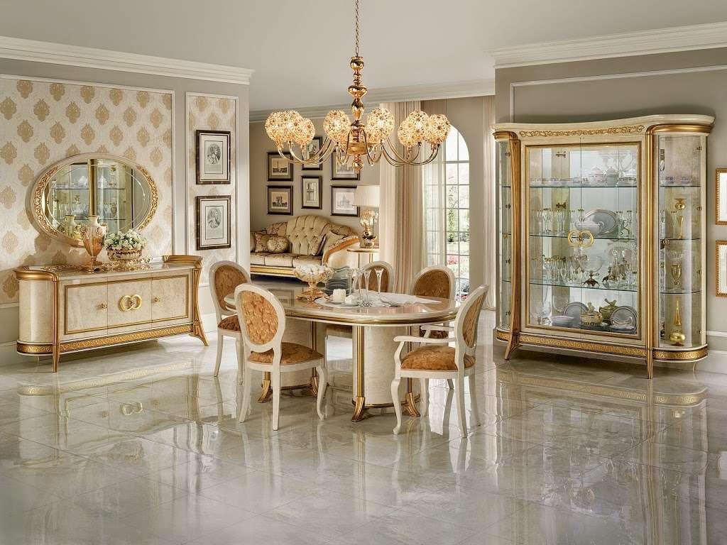 French Furniture Orlando, LLC - furniture store  | Photo 3 of 10 | Address: 901 Central Florida Parkway Unit A6, Orlando, FL 32824, USA | Phone: (407) 270-1111