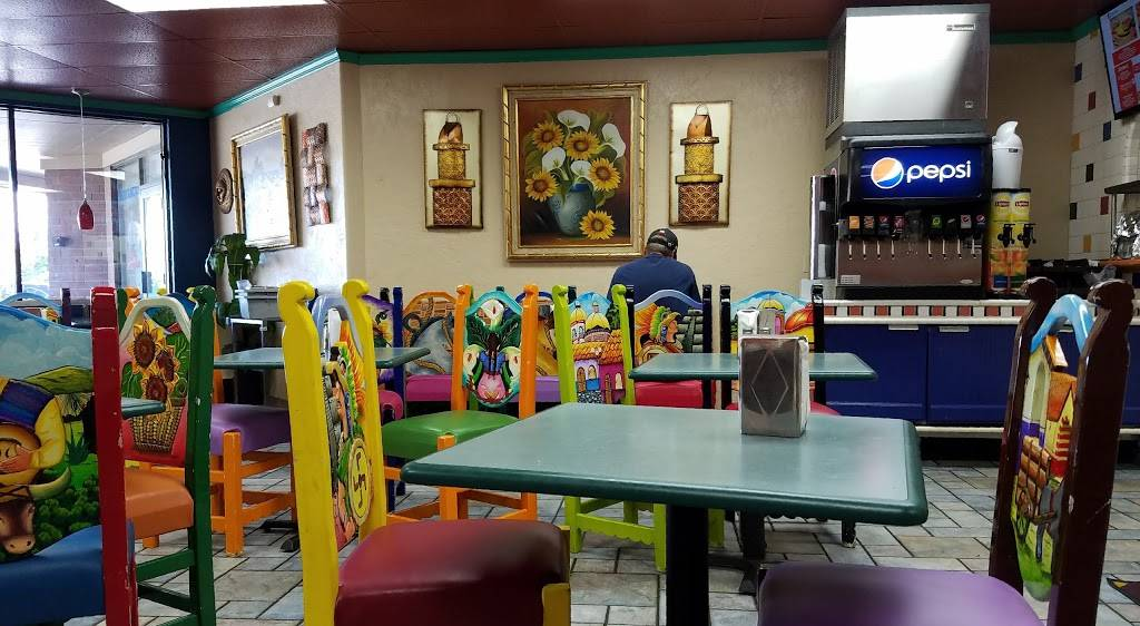 Taco King - meal delivery  | Photo 2 of 10 | Address: 1330 Huffman Rd, Anchorage, AK 99515, USA | Phone: (907) 771-6053