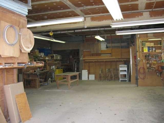 Modern Woodworking LLC - hardware store  | Photo 6 of 10 | Address: 14 Edward Ct, Clifton, NJ 07011, USA | Phone: (973) 546-1395