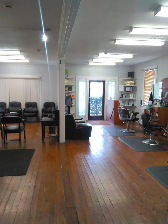 Dorenes Salon & Spa - hair care  | Photo 4 of 4 | Address: 721 W St Bernard Hwy #4824, Chalmette, LA 70043, USA | Phone: (504) 271-8343