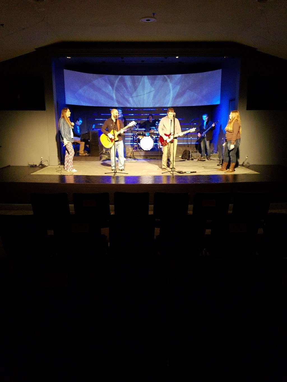 Hope Community Church - church  | Photo 8 of 9 | Address: 6867 Hedgesville Rd, Hedgesville, WV 25427, USA | Phone: (304) 754-8020